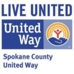 b6f5cea9-c1de-4f8d-b67c-6de146491131United Way of Spokane
